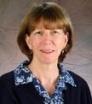 Dr. Patricia Suzanne Latham, MD