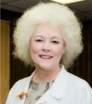 Patricia A Lloyd, MD