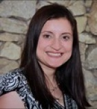 Dr. Patricia Salazar Mireles, MD
