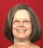 Dr. Patricia P Parmley, MD