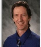 Dr. Patrick G Burke, MD
