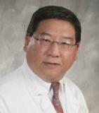 Dr. Patrick C Lee, MD