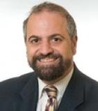Dr. Patrick Joseph Monteleone, MD