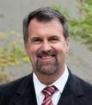 Dr. Patrick P Swift, MD