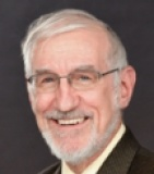 Dr. Paul P Ginsberg, MD