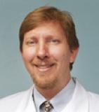 Dr. Paul Thomas Golumbek, MDPHD