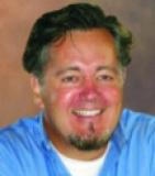 Dr. Paul H Lively, DO