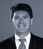 Dr. Paul Faud Nassab, MD
