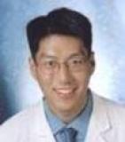 Dr. Paul Heng-Pei Yu, MD