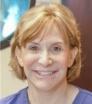Dr. Paula Sue Vogel, MD