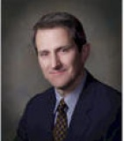 Dr. Pavel Atanassov Guguchev, MD