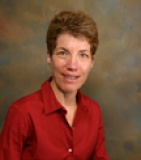 Dr. Penny B. Harris, MD
