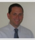 Dr. Perry B Herson, MD