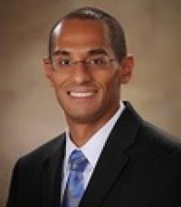 John D. Reeves, MD - About Us - Spectrum Neurosurgery ...