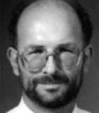 Dr. Peter S Sebel, MD