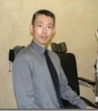 Dr. Philip Kwok, OD