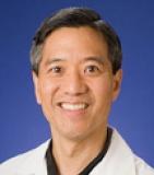 Dr. Philip C. Lee, MD
