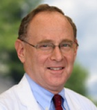 Dr. Philippe E Zimmern, MD