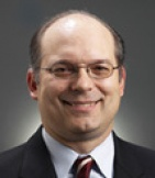 Dr. Phillip J Lewandowski, MD