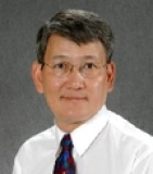 Dr. Phuc Luu Nguyen, MD