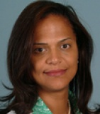Dr. Rachel Michelle Hartshorn, MD