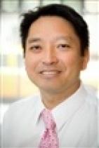 Dr. Brian E Park, MD, PC