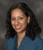 Dr. Rachna Malhotra, DO