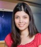 Dr. Rachna A. Relwani, MD