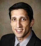 Dr. Rahul T Pandit, MD