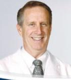 Ralph Frederick Cox JR., MD