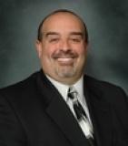 Dr. Raul R Munoz, MD