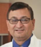 Dr. Ravindra Sarode, MD