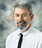Dr. Raymond Phillip Quigley, MD