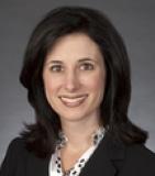 Dr. Rebecca S Boudreaux, MD