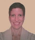 Dr. Rebecca Jayne Stetzer