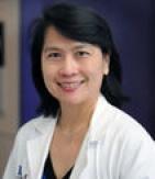Dr. Regina L Lantin-Hermoso, MD
