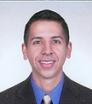 Dr. Rene Mario Pena, MD