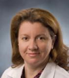 Dr. Reyzan E Shali, MD