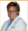 Dr. Rhonda L Woolwine, MD