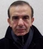 Dr. Riad Ahmed Kabakibi, MD