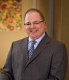 Dr. Ricardo R Borsatto, MD
