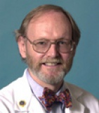 Dr. Richard D Brasington, MD