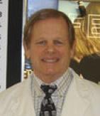 Dr. Richard Clark Gillett, MD