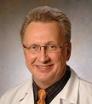 Dr. Richard R Kraig, MD