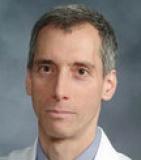 Dr. Richard I. Lappin, MD, PHD