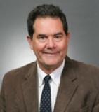Dr. Richard Schwend, MD