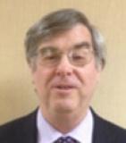 Dr. Richard Stark, MD