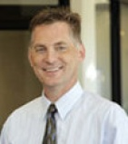 Dr. Richard K. Temofeew, MD
