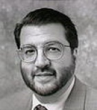 Dr. Richard Roger Viscarello, MD