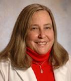 Dr. Rima R McLeod, MD